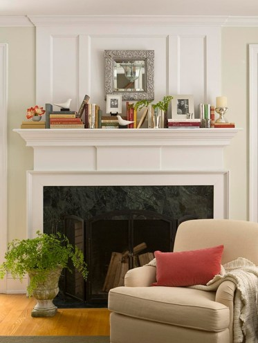 Mantel-decorating-ideas-37