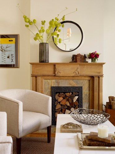Mantel-decorating-ideas-95