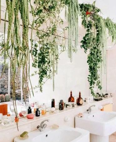 Modern-garden-idea-for-bathroom