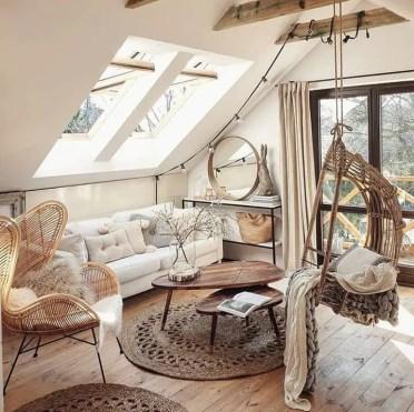Modern-living-room-ideas-36
