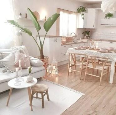Modern-living-room-ideas-37