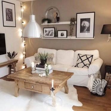 Modern-living-room-ideas-38