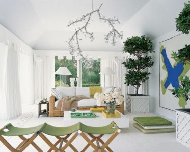 Nature-home-decoration-7