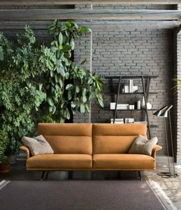Nilson-sofa-lievore-altherr