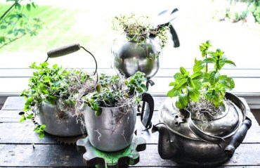 S-check-out-these-adorable-container-garden-ideas-to-copy-this-spring (3)