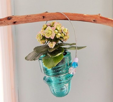 S-check-out-these-adorable-container-garden-ideas-to-copy-this-spring