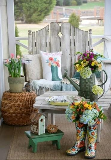 Spring-farmhouse-decoration-28