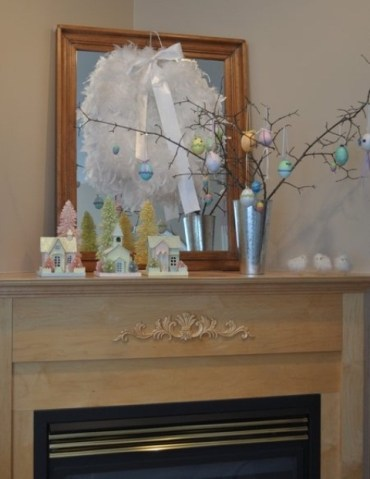 Stylish-easter-mantel-designs-27