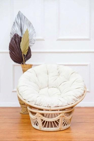 06-best-rattan-furniture-ideas-designs-homebnc