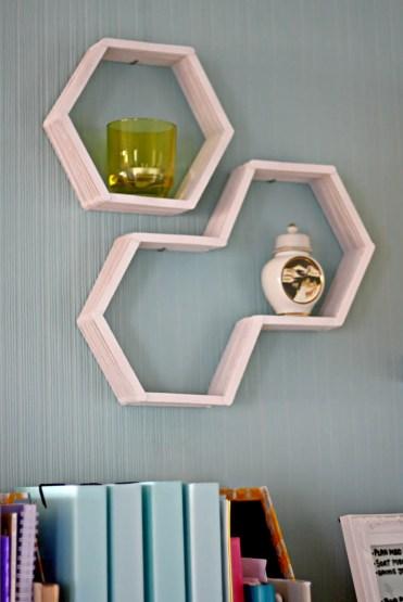 06c-best-natural-home-decor-ideas-designs-homebnc-v3