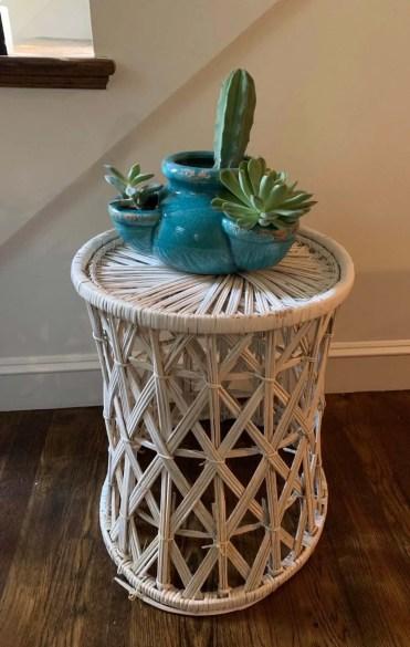 07-best-rattan-furniture-ideas-designs-homebnc