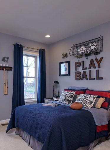 07-teenage-boy-room-decor-ideas-homebnc-1