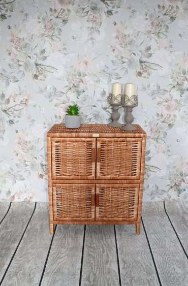 08-best-rattan-furniture-ideas-design-homebnc-1
