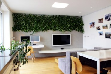 1-32-ideas-for-interior-decoration-plants-creative-containers-and-packages-0-175