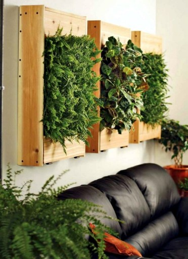 1-32-ideas-for-interior-decoration-plants-creative-containers-and-packages-17-175