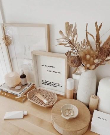 1-bedroom-dried-floral-arrangement-823x1024-1