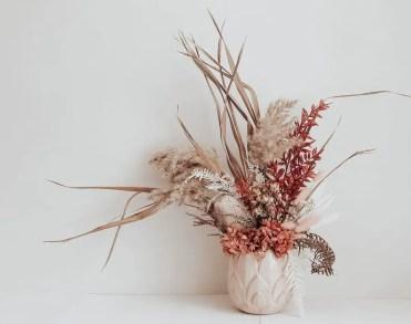 1-botanicalhausstudio_dried-florals