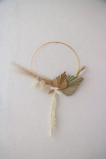 1-dried-flowe-wall-hanging_millroseflowers-683x1024-1