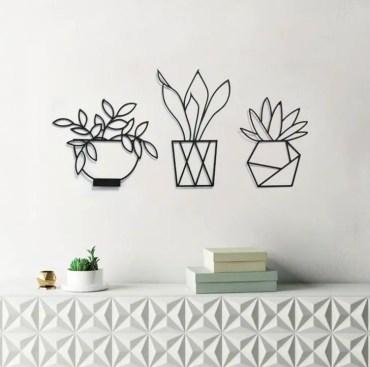 1-wall-art-living-room-decor