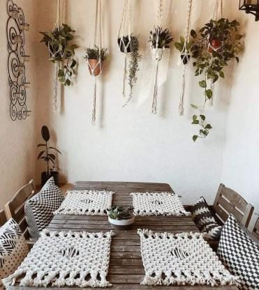 1-hanging-planter-indoor-garden-ideas-thelittleknotshoppe-1353x1536-1