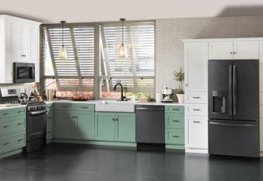 1-in_kitchen-remodeling-ideas-appliances