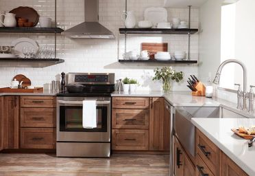 1-in_kitchen-remodeling-ideas-open-shelving