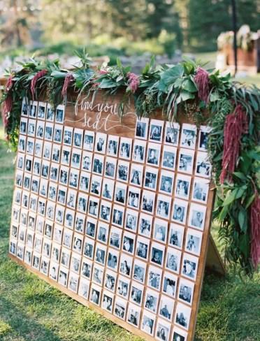 1-polaroid-photo-wall-escort-cards-display-wedding-ideas-768x1022-1