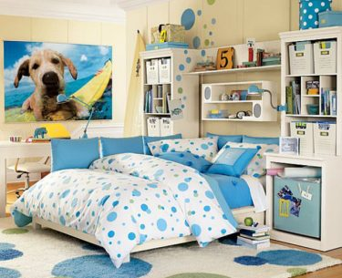 1-teenage-girl-bedroom-ideas-for-small-rooms-650x531-1