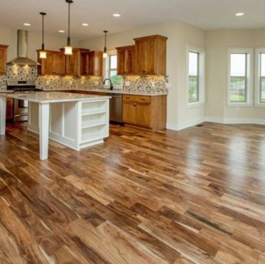 10-09-acacia-hardwood-plank-floors-in-several-tones