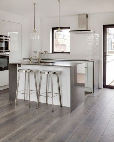10-10-grey-hardwood-floors-look-awesome-with-stainless-steel-kitchen-items