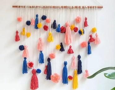 10_diy-wall-hangings
