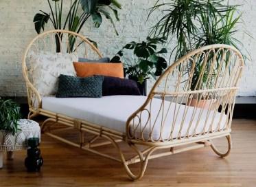 11-best-rattan-furniture-ideas-designs-homebnc