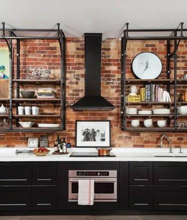 11-industrial-home-decor-ideas-homebnc