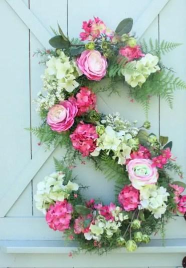 12-diy-spring-decoration-ideas