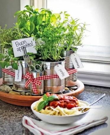 14-kitchen-countertop-herb-garden