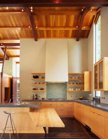 1587677735_833_wood-tones-in-kitchen-design-ideas