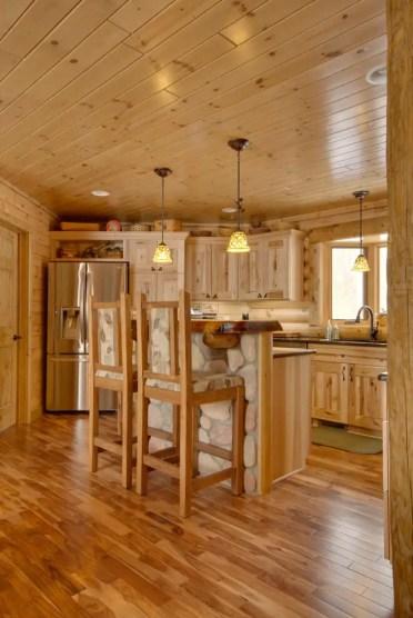 1587677746_439_wood-tones-in-kitchen-design-ideas