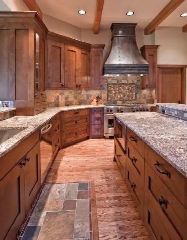 1587677747_123_wood-tones-in-kitchen-design-ideas