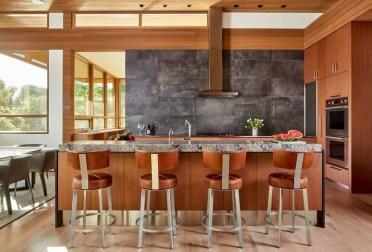 1587677749_87_wood-tones-in-kitchen-design-ideas
