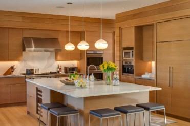 1587677750_655_wood-tones-in-kitchen-design-ideas