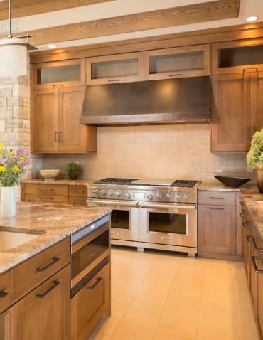 1587677752_461_wood-tones-in-kitchen-design-ideas