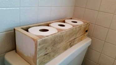 16-genius-handmade-pallet-wood-furniture-ideas-you-will-immediately-want-to-try-10-630x354-1