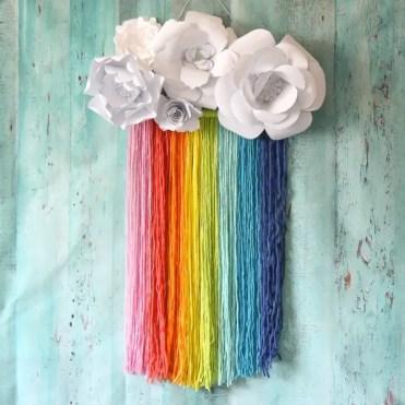 16_diy-wall-hangings