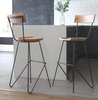 2-bar_stool_with_backrest_1024x1024