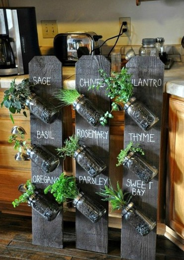 2-decorate-home-with-plants4