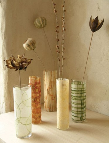 2-diy-vase-decorations_07