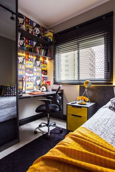 20-teenage-boy-room-decor-ideas-homebnc-1
