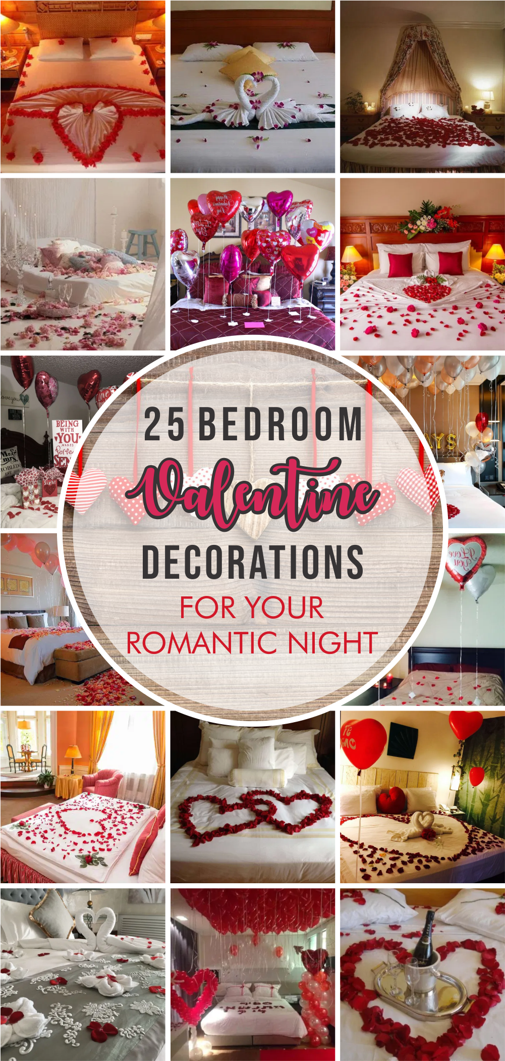 25-bedroom-valentine-decorations-for-your-romantic-night-1