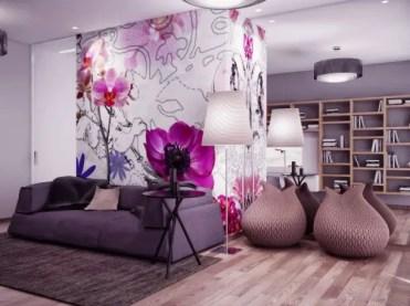 25-wall-design-ideas-14-610x457-1