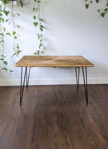 26-best-rattan-furniture-ideas-designs-homebnc
